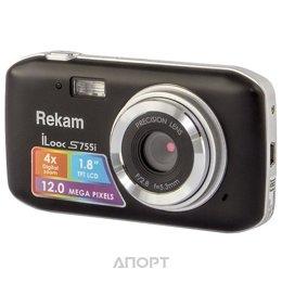 REKAM iLook S755i