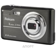Фото REKAM iLook S955i