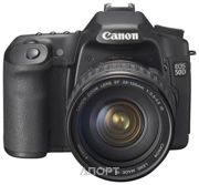 Фото Canon EOS 50D Kit