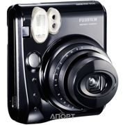 Фото Fujifilm Instax Mini 50s