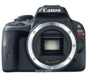 Фото Canon EOS 100D Body