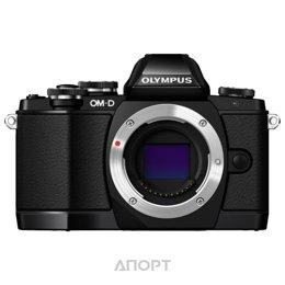 Olympus OM-D E-M10 Body