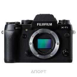 Fujifilm FinePix X-T1 Body