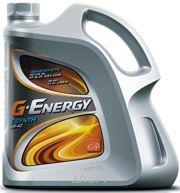 Фото G-Energy S-Synth 10W-40 4л