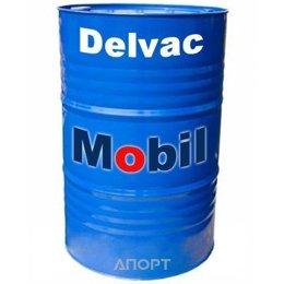 Mobil Delvac 1 5W 40