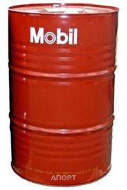 Фото MOBIL DTE Oil 24 208л