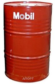 Фото MOBIL DTE Oil 27 208л
