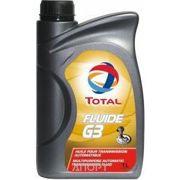 Фото Total Fluide G3 60л