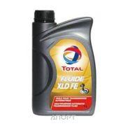 Фото Total Fluide XLD FE 208л