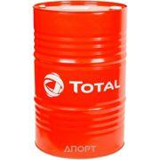Фото Total Quartz 9000 Energy 5W-40 208л