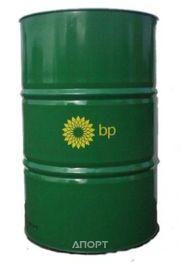 Фото British Petroleum Energear HT 75W-90 208л