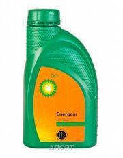 Фото British Petroleum Energear SGX 75W-90 1л