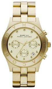 Фото Marc Jacobs MBM3101