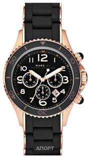Фото Marc Jacobs MBM2553