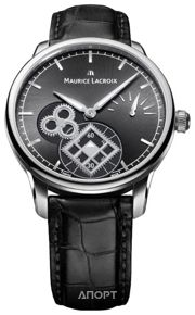 Фото Maurice Lacroix MP7158-SS001-301