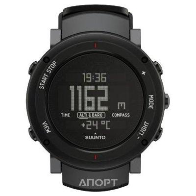 Часы Suunto SS020679000-ucenka Часы Rhythm AS1611S06