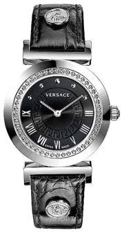 Фото Versace P5Q99D009-S009