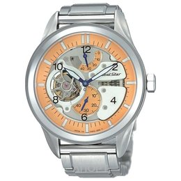 Orient YFH03002MO