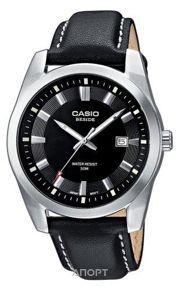 Фото Casio BEM-116L-1A
