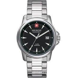 Swiss Military Hanowa 06-5230.04.007