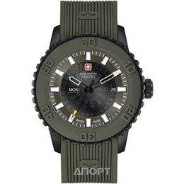 Swiss Military Hanowa 06-4281.27.006