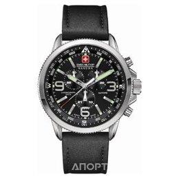Swiss Military Hanowa 06-4224.04.007