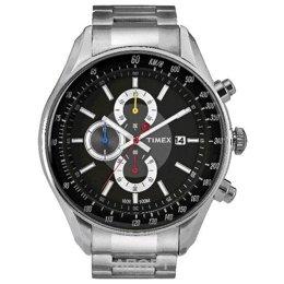Timex T2N153