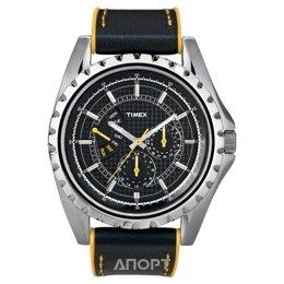 Timex T2N108