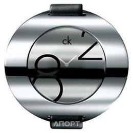 Calvin Klein K3723902