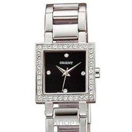 Orient LQBEL002B0