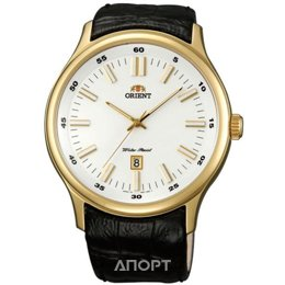 Orient FUNC7003W0