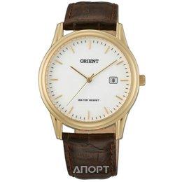 Orient FUNA0002W0