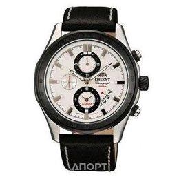 Orient FTD0Z003W0