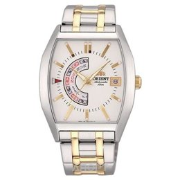 Orient FFNAA003WH