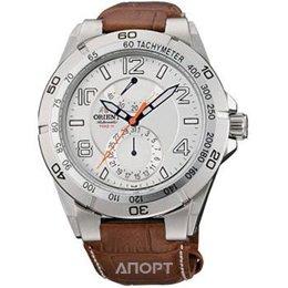 Orient FFM00004W0