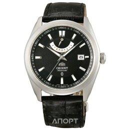 Orient FFD0F002B0