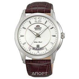 Orient FEV0M003WT