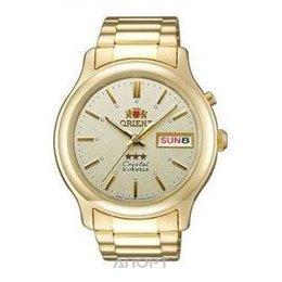 Orient FEM0201WC9