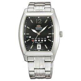 Orient FFPAC002B