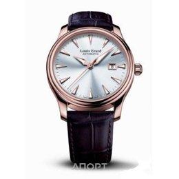 Louis Erard 69257PR11