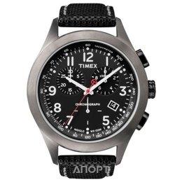 Timex T2N390