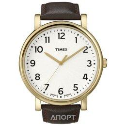 Timex T2N337