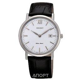 Orient FGW00005W