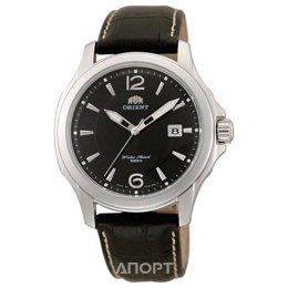 Orient FUN8G002B