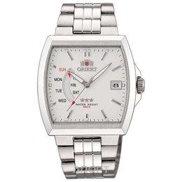 Orient FFPAB002W