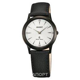 Orient FUA06002W