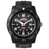 Timex T49831