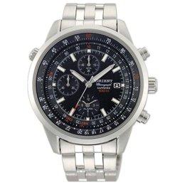 Orient FTD09001B