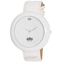 Elite E52632.201