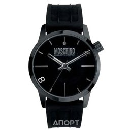 Moschino MW0271